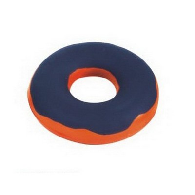 Picture of Donut Shape Stress Reliever