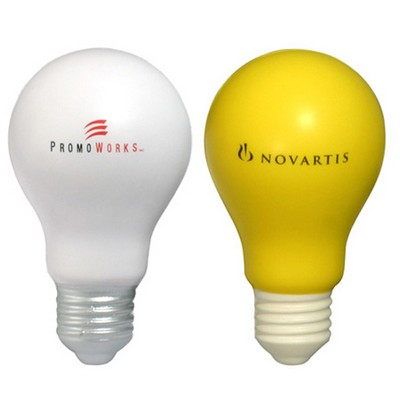 Picture of Bulb Shape Stress Reliever