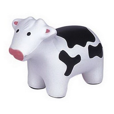 Picture of Milk Cow Shape Stress Reliever
