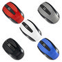 Optica Wireless Mouse