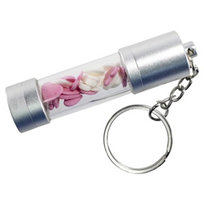 Picture of Storage LED USB 8GB