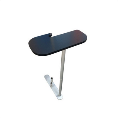 Picture of Table Stand