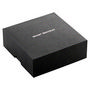 Black Gift Box (Small)