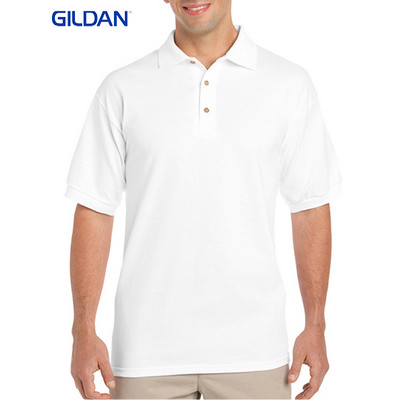 Picture of Gildan Ultra Cotton Adult Jersey Sport S