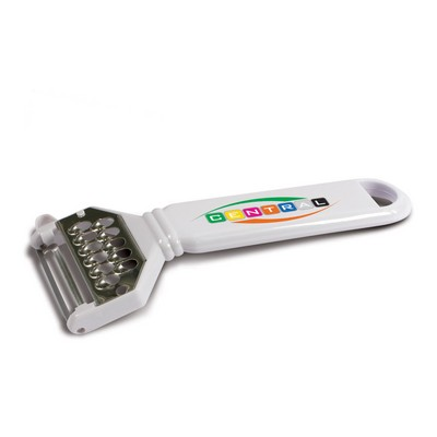 Picture of Vegetable Peeler
