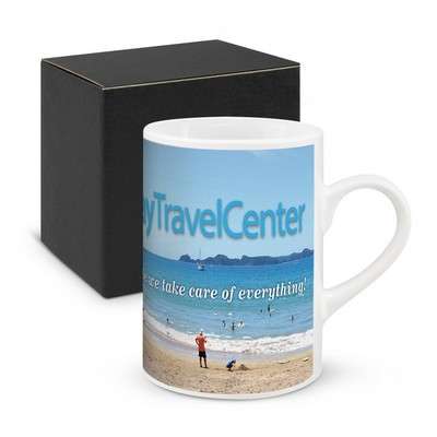 Picture of Roma Coffee Mug