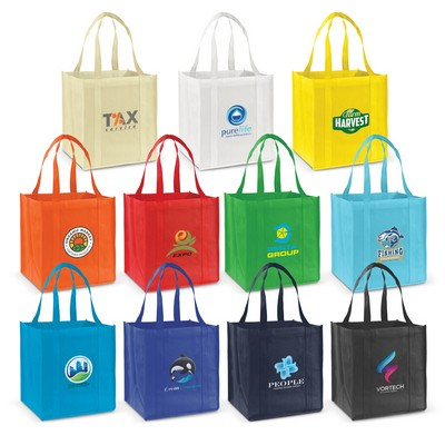 Picture of Super Shopper Tote Bag