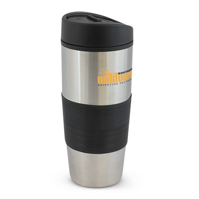 Picture of Ventura Travel Mug