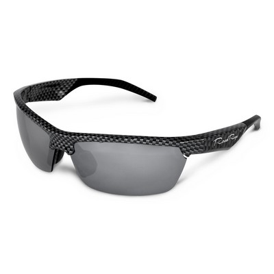 Picture of Ultron Sunglasses