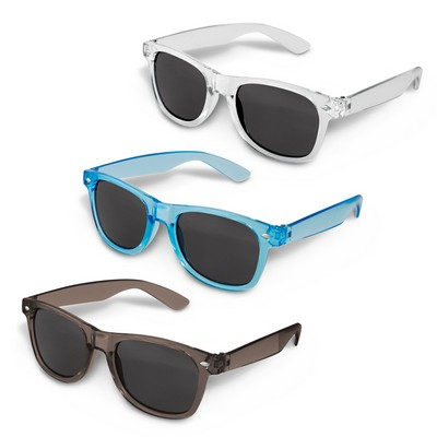 Picture of Malibu Premium Sunglasses - Translucent