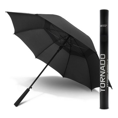 Picture of Swiss Peak Tornado 58cm Umbrella