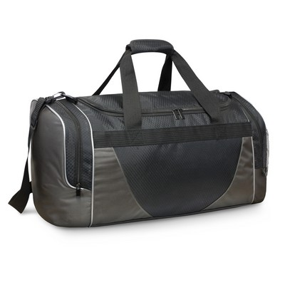 Picture of Excelsior Duffle Bag