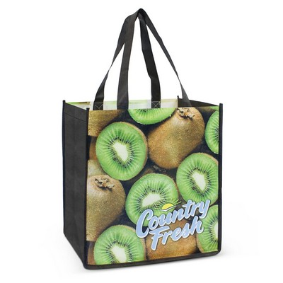 Picture of Houston Tote Bag