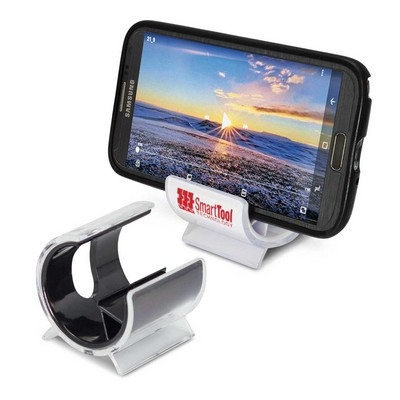 Picture of Delphi Phone and Tablet Stand