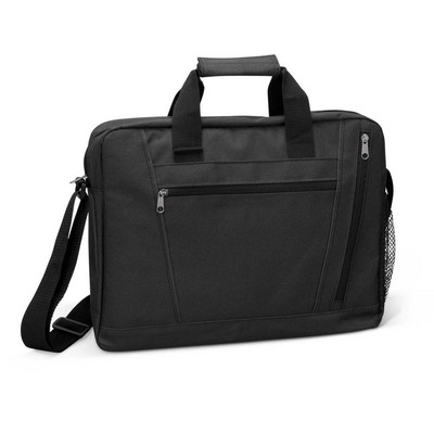 Picture of Luxor Conference Satchel