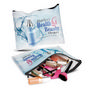 Madonna Cosmetic Bag - Large