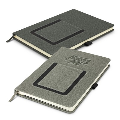 Picture of Previa Notebook