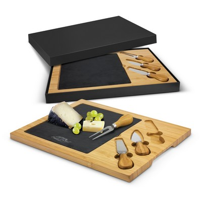 Picture of Slate Cheese Board