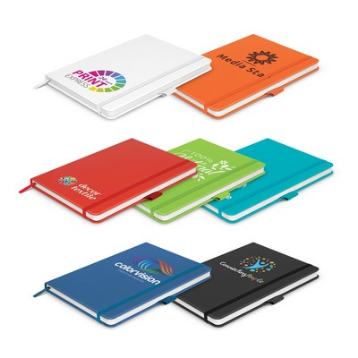 Picture of Kingston Notebook