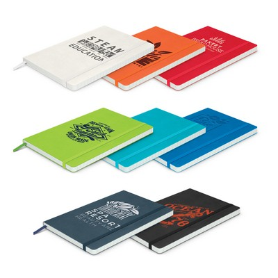 Picture of Hudson Notebook