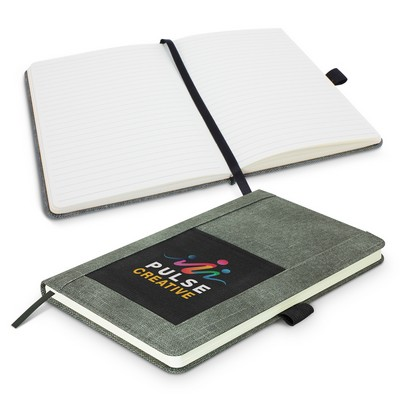 Picture of Princeton Notebook