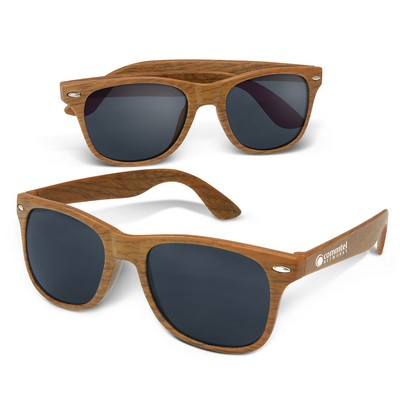 Picture of Malibu Premium Sunglasses - Heritage