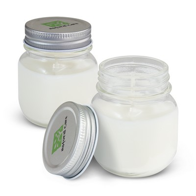 Picture of Madison Scented Candle