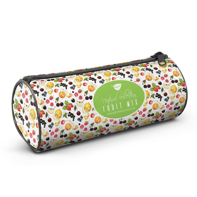 Picture of Radius Pencil Case - Full Colour