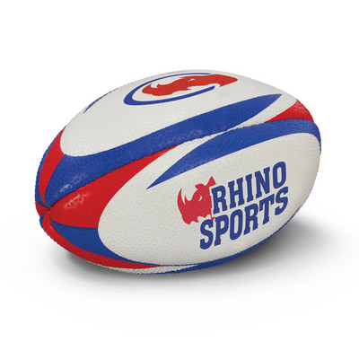 Picture of Rugby Ball Mini