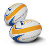 Rugby League Ball Pro