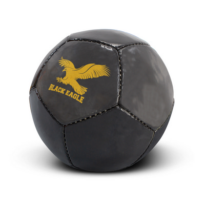Picture of Soccer Ball Mini