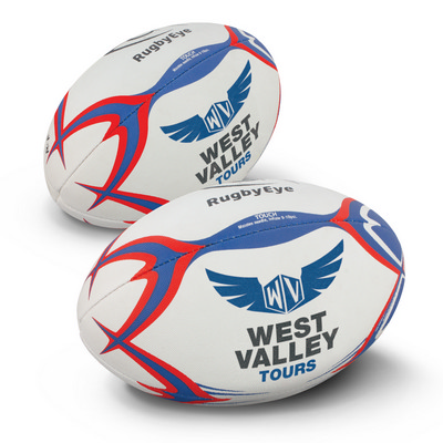 Picture of Touch Rugby Ball Pro