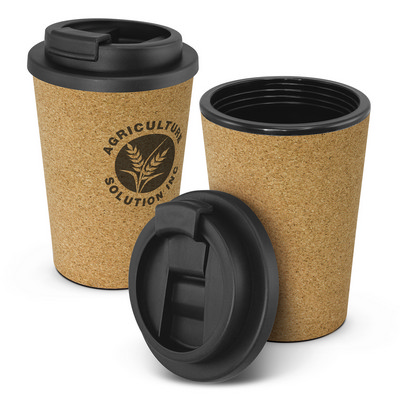 Picture of Oakridge Double Wall Cup