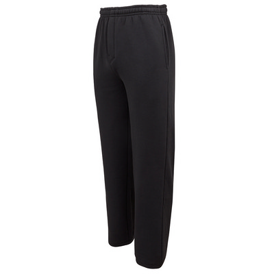 Picture of JBs Fleecy Sweat Pant