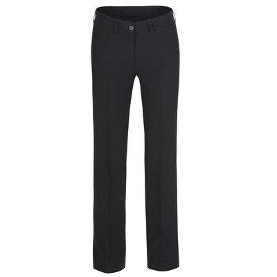Picture of JBs Ladies Better Fit Classic Trouser