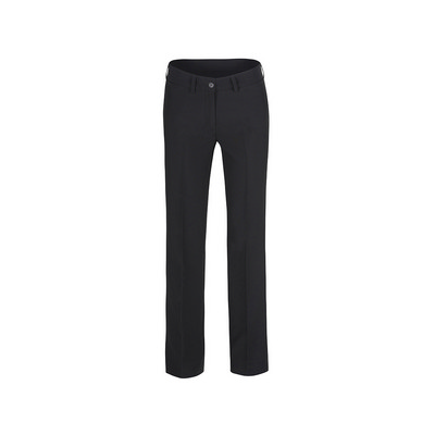 Picture of JBs Ladies Better Fit Slim Trouser