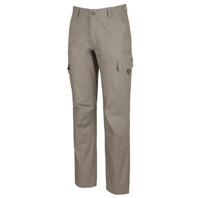 Picture of JBs Multi Pkt Stretch Canvas Pant