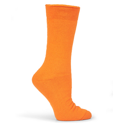 Picture of JBs Bamboo Work Sock