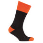 JBs Ultra Thick Bamboo Work Sock