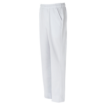 Picture of Podium Cricket Pant