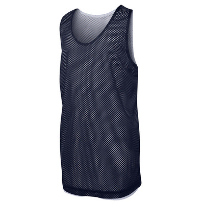 Picture of Podium Kids Reversible Training Singlet