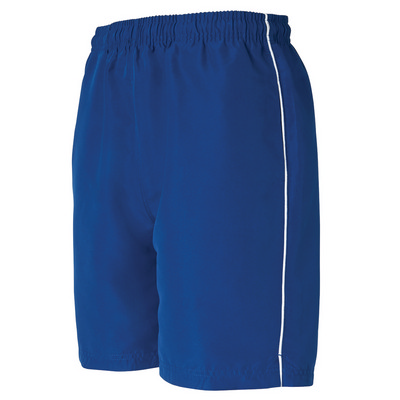 Picture of Podium Short S-2XL