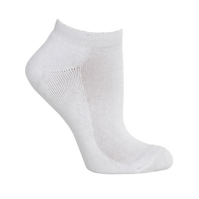 Picture of Pdm Sport Ankle Sock 5Pack
