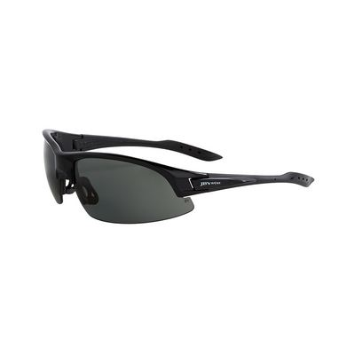 Picture of JBs Polarised Spec 1337.1 (12 Pk) Grey