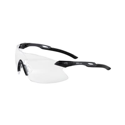 Picture of JBs Rimless Spec 1337.1 (12 Pk) Smoke
