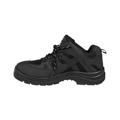Picture of JBs Safety Sport Shoe