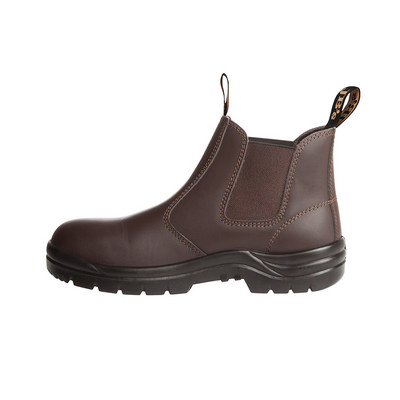 Picture of JBs Traditional Soft Toe Boot