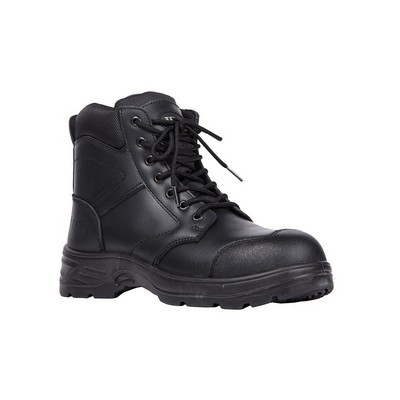 Picture of JBs Composite Toe 5Zip Boot