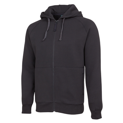 Picture of C Of C Kids Full Zip Fleecy Hoodie