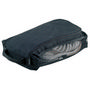 Platform Shoe Carrier Navy